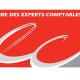 caducee-expertcomptable-couleur