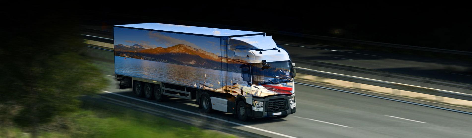 slide_camion2